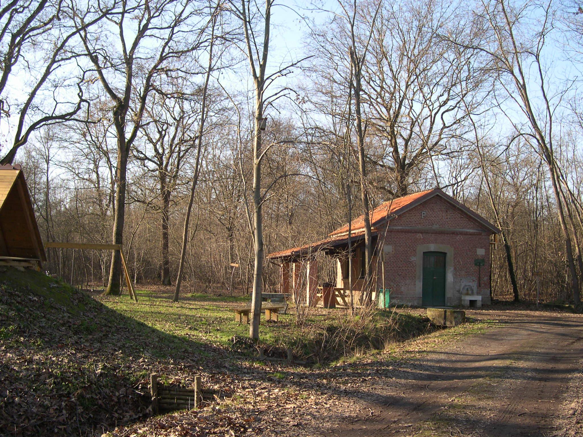 rifugio Termini (2)